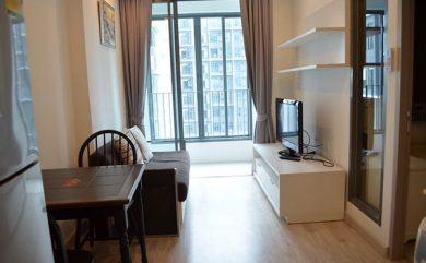 Ideo-Mobi-Sukhumvit-Bangkok-condo-1-bedroom-for-sale-1