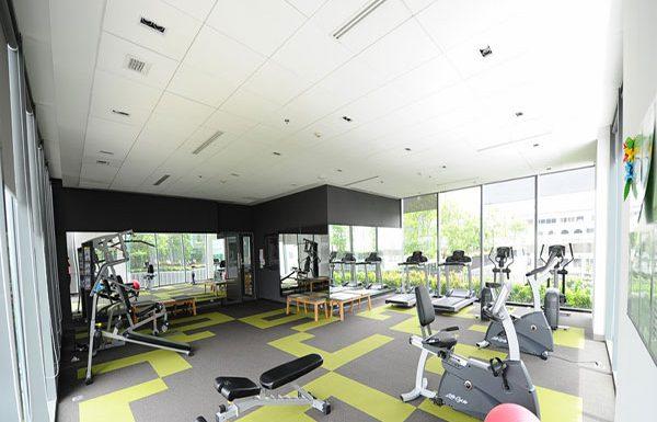 Ideo-Mobi-Sukhumvit-Bangkok-condo-for-sale-fitness