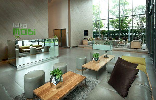 Ideo-Mobi-Sukhumvit-Bangkok-condo-for-sale-lobby