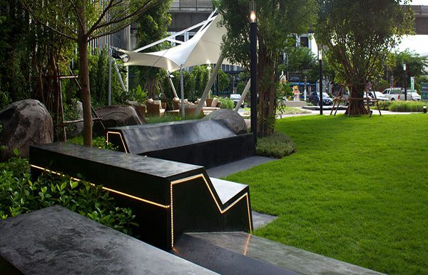 Ideo-Mobi-Sukhumvit-Bangkok-condo-for-sale-rest-area-2