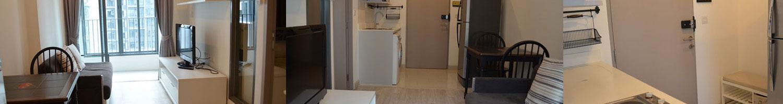 Ideo-Mobi-Sukhumvit-Bangkok-condo-1-bedroom-for-sale-photo