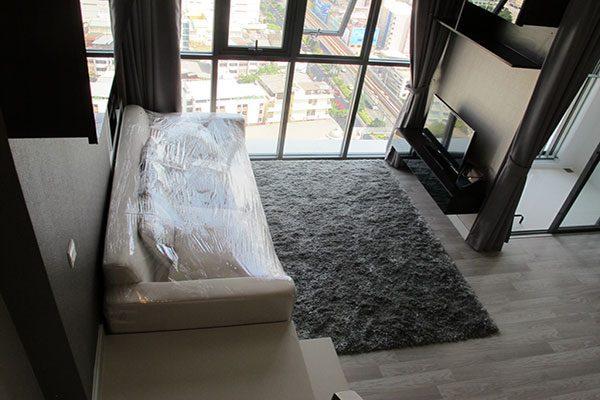 Ideo-Mobi-Sukhumvit-Bangkok-condo-2-bedroom-for-sale-4