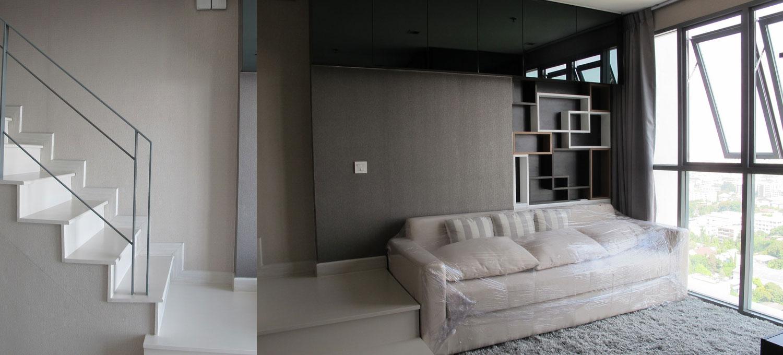 Ideo-Mobi-Sukhumvit-Bangkok-condo-2-bedroom-for-sale-photo-1