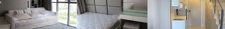 Ideo-Mobi-Sukhumvit-Bangkok-condo-2-bedroom-for-sale-photo