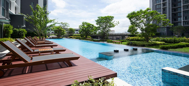 Ideo-Mobi-Sukhumvit-Bangkok-condo-for-sale-5